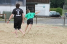 Beachhandball-Cup Vol. 10_17