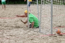 Beachhandball-Cup Vol. 10_18