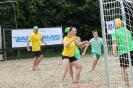 Beachhandball-Cup Vol. 10_19