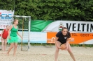 Beachhandball-Cup Vol. 10_200