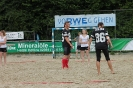 Beachhandball-Cup Vol. 10_202