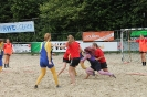Beachhandball-Cup Vol. 10_204