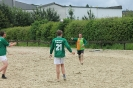 Beachhandball-Cup Vol. 10_208