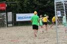 Beachhandball-Cup Vol. 10_20