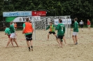 Beachhandball-Cup Vol. 10_210