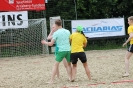 Beachhandball-Cup Vol. 10_22
