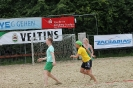 Beachhandball-Cup Vol. 10_24