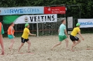 Beachhandball-Cup Vol. 10_25