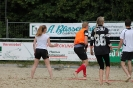 Beachhandball-Cup Vol. 10