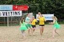 Beachhandball-Cup Vol. 10_28