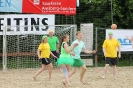Beachhandball-Cup Vol. 10_29