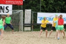 Beachhandball-Cup Vol. 10_30