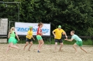 Beachhandball-Cup Vol. 10_31