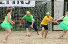 Beachhandball-Cup Vol. 10_32