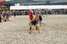 Beachhandball-Cup Vol. 10_334
