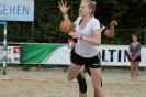Beachhandball-Cup Vol. 10_335