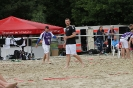 Beachhandball-Cup Vol. 10_336