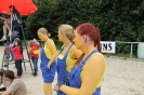 Beachhandball-Cup Vol. 10_337