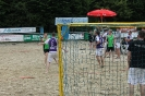 Beachhandball-Cup Vol. 10_338