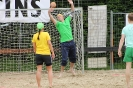 Beachhandball-Cup Vol. 10_33