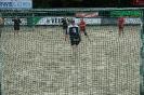 Beachhandball-Cup Vol. 10_341
