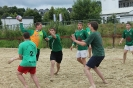 Beachhandball-Cup Vol. 10_342