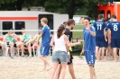 Beachhandball-Cup Vol. 10_34