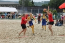 Beachhandball-Cup Vol. 10