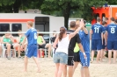 Beachhandball-Cup Vol. 10_35