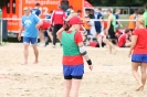 Beachhandball-Cup Vol. 10_36