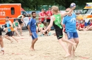Beachhandball-Cup Vol. 10_37