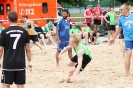 Beachhandball-Cup Vol. 10_38