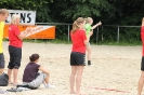 Beachhandball-Cup Vol. 10_39