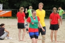 Beachhandball-Cup Vol. 10_40