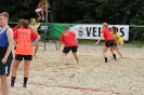 Beachhandball-Cup Vol. 10_41