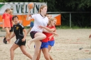 Beachhandball-Cup Vol. 10_42