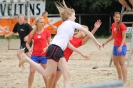 Beachhandball-Cup Vol. 10_43