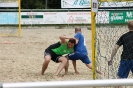 Beachhandball-Cup Vol. 10_44