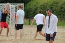 Beachhandball-Cup Vol. 10_45
