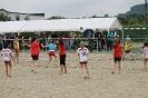 Beachhandball-Cup Vol. 10_468