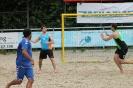 Beachhandball-Cup Vol. 10_46
