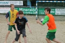 Beachhandball-Cup Vol. 10_471