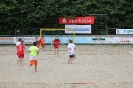 Beachhandball-Cup Vol. 10_473
