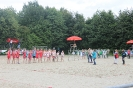 Beachhandball-Cup Vol. 10_474