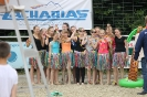Beachhandball-Cup Vol. 10_475