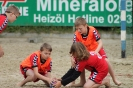 Beachhandball-Cup Vol. 10_476