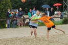 Beachhandball-Cup Vol. 10_477