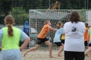 Beachhandball-Cup Vol. 10_478