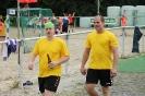 Beachhandball-Cup Vol. 10_47