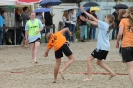 Beachhandball-Cup Vol. 10_480